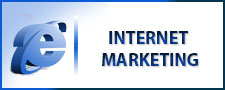 PakEagle.Com Pak Eagle Enterprises Internet Marketing Services