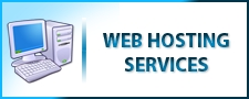 PakEagle.Com Pak Eagle Enterprises Web Hosting Services